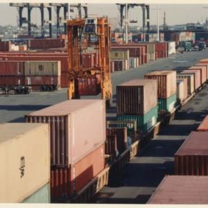 PortNewarkAerialShots_07.jpg