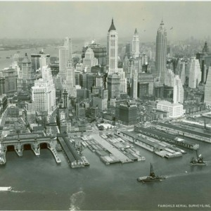 NYC_Aerialshots_09.jpg