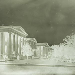 Snug Harbor Classical Style Buildings_91.jpg