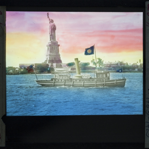 Sentinel off Statue of Liberty 1903-1915_163.jpg