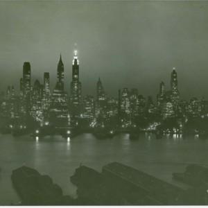 NYC_Aerialshots_30.jpg