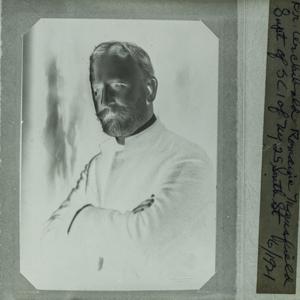 Dr Archibald Romaine Mansfield 1921_78.jpg
