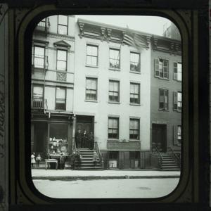 Sailor's Home 52 Market Street 1854_233.jpg