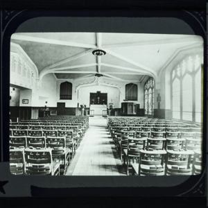 Chapel of Our Saviour 25 South St_304.jpg