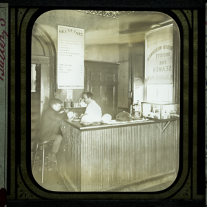 Lunch Counter - Battery Station - 1902-1913_246.jpg