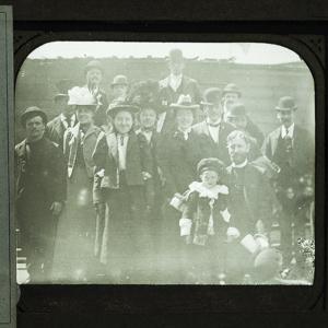 Group Portrait with Men, Women, One Child_113.jpg