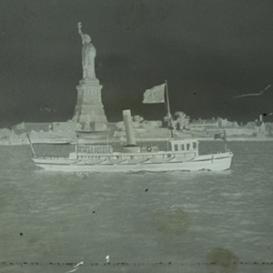 Sentinel with The Statue of Liberty_29.jpg