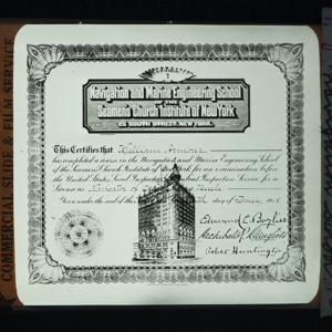 Certificate From Navigation School_1918_141.jpg