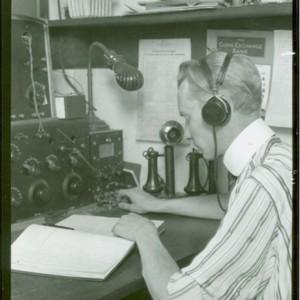 MedicoRadioStation_02.jpg