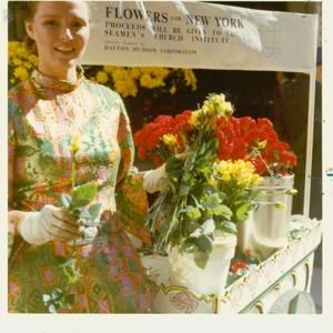FlowerShow1969_10.jpg