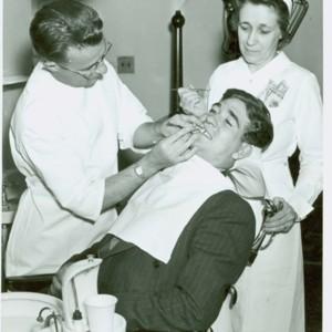 25SouthStreet_DentalClinic_02.jpg