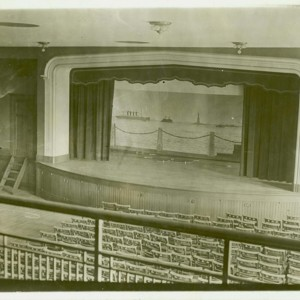 25SouthStreet_Auditorium_05.jpg
