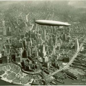 NYC_Aerialshots_18.jpg
