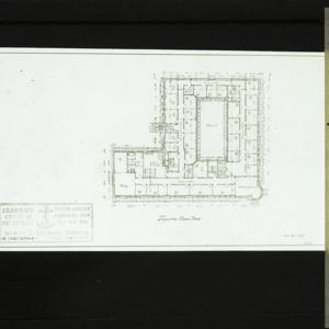Twelfth Floor Plan_60.jpg