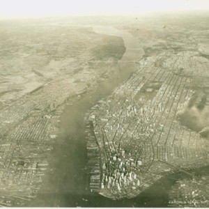 NYC_Aerialshots_05.jpg
