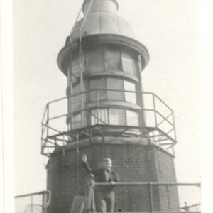 TitanicMemorialLighthouse_34.jpg