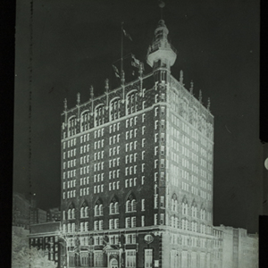 SCI Building 25 South St_1916_10.jpg