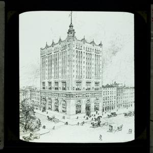 Proposed Building_1910_87.jpg