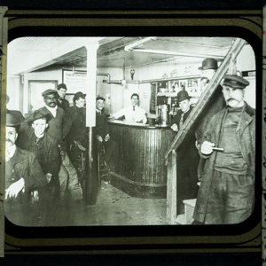 Lunch Counter and Shipping Office - 1 State Street - January 1906_247.jpg