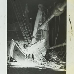 Shipwreck_12.jpg
