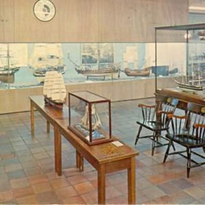 25SouthStreet_MarineMuseum_03.jpg