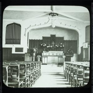 Chapel of Our Saviour SCI_Dec 9 1916_301.jpg