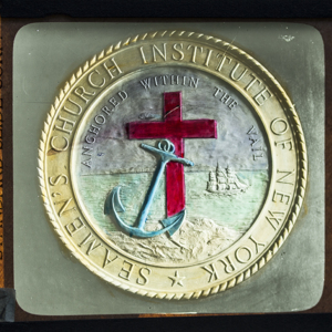 Anchored WIthin The Wall Seal_294.jpg