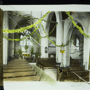 Church of the Holy Comforter_157.jpg