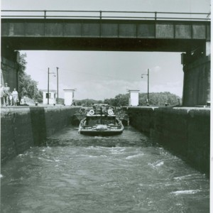 NYS_Canals_08.jpg