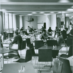 15StateStreet_Cafeteria_02.jpg