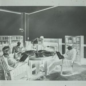 Sailors Reading_82.jpg