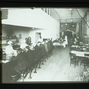 Lunch Counter In Sailors' Boardinghouse (_)_51.jpg