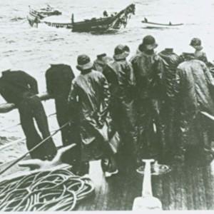 Seamen_051.jpg