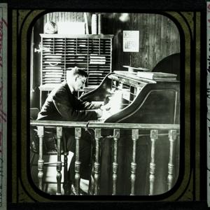 Special Officer Abbott - Office - Battery Station - 1902-1913_248.jpg
