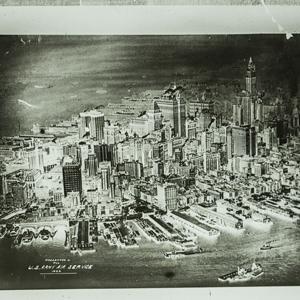 Lower Manhattan 1920_65.jpg