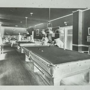 Pool Hall_167.jpg
