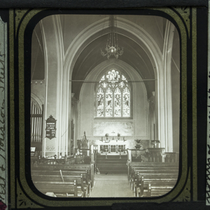 Church of the Holy Comforter - West and Houston Street - 1914_255.jpg
