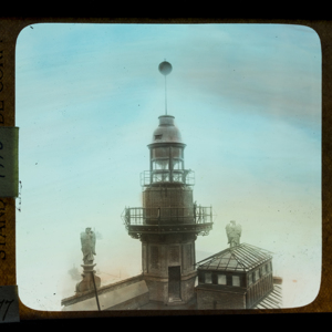 Lighthouse 1913_238.jpg