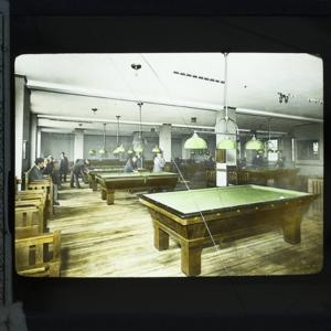 Game Room_145.jpg