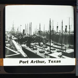 Port Arthur, Texas_160.jpg