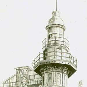 TitanicMemorialLighthouse_21.jpg