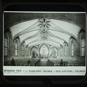 Interior of 1st Floating Chapel 1844-1866_305.jpg