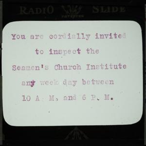 Invitation to Inspect Buildings_115.jpg