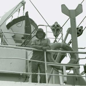Seamen_023.jpg
