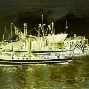 The Sentinel 1903-1915 (3)_32.jpg