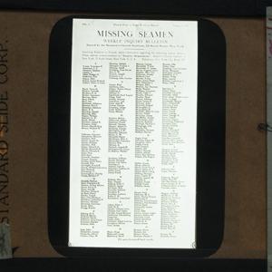 Missing Men Bulletin_57.jpg