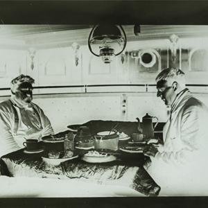 Sailors at a Meal_17.jpg