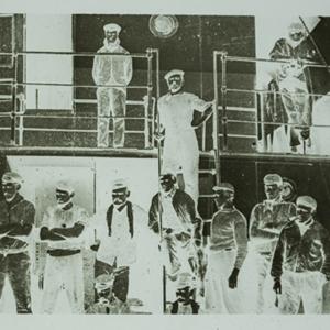 Sailors on a Ship_62.jpg