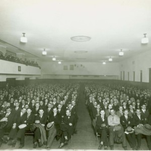 25SouthStreet_Auditorium_03.jpg