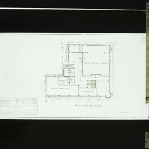 Fourth Floor Gallery Plan_61.jpg